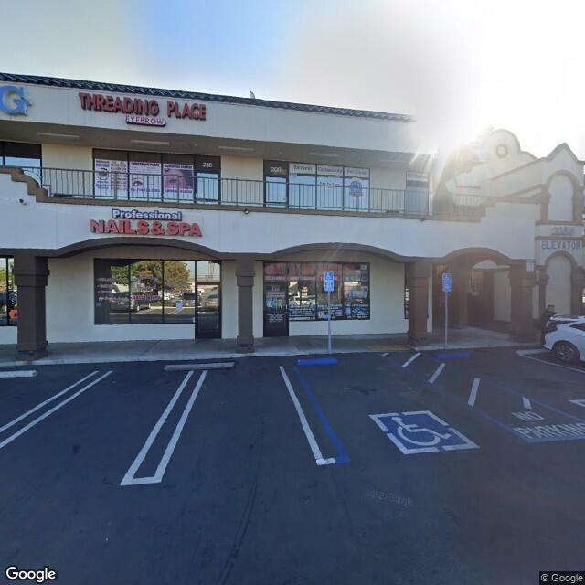 1155 W Central Ave, Santa Ana, CA 92707