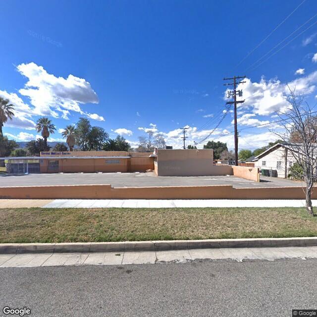1157 W Grand Ave, Corona, CA 92882