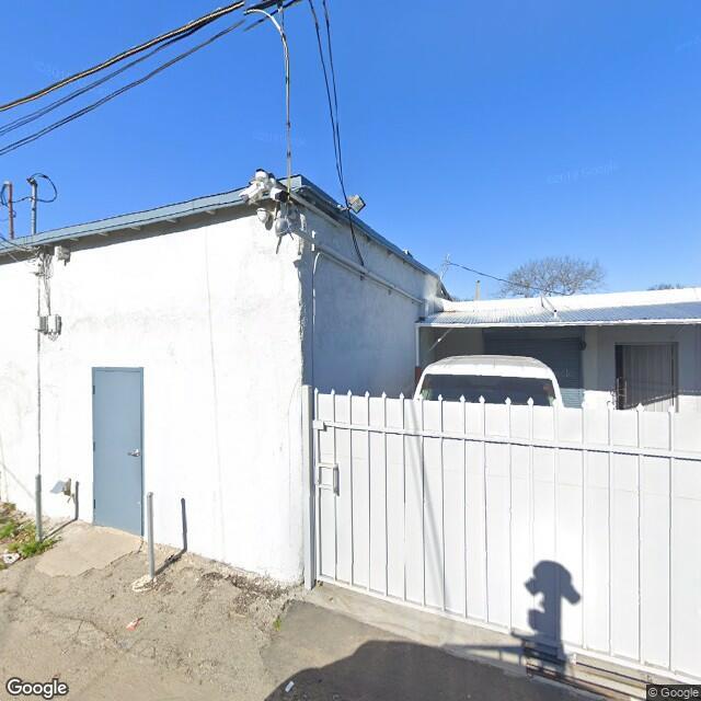 11680-11682 Atlantic Ave, Lynwood, CA 90262