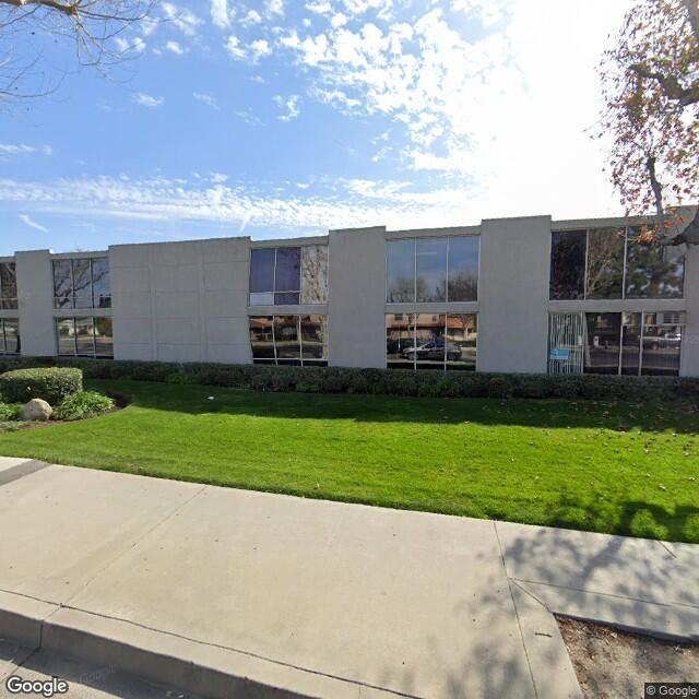 11752 Garden Grove Blvd, Garden Grove, CA 92843