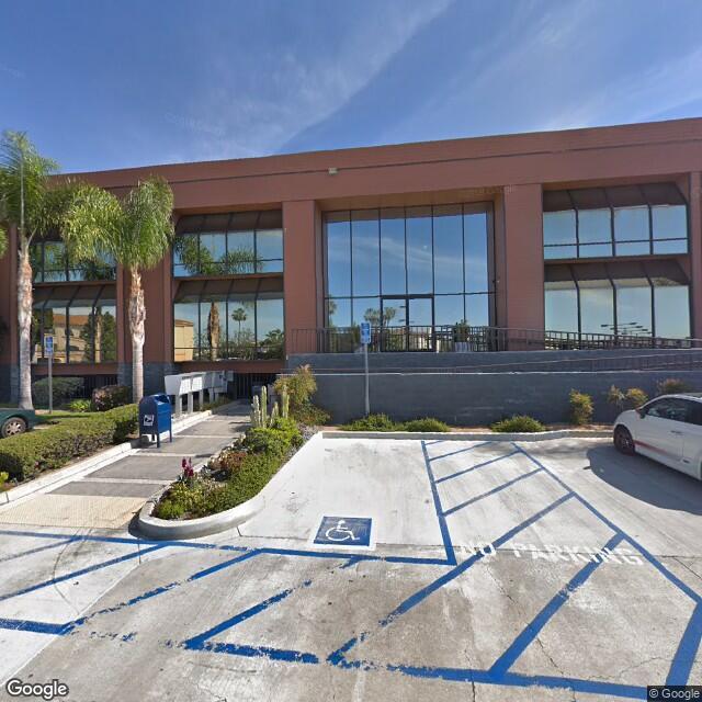 11770 E Warner Ave, Fountain Valley, CA 92708