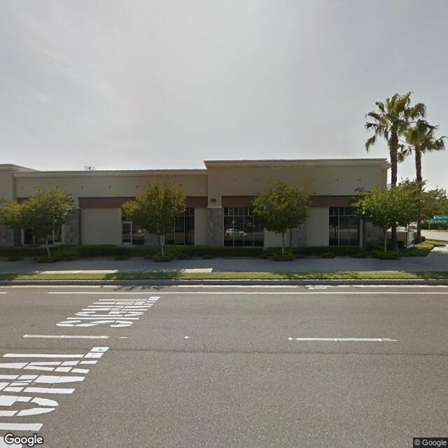 11879 Sebastian Way, Rancho Cucamonga, CA 91730