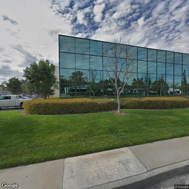 12016 Telegraph Rd, Santa Fe Springs, CA 90670