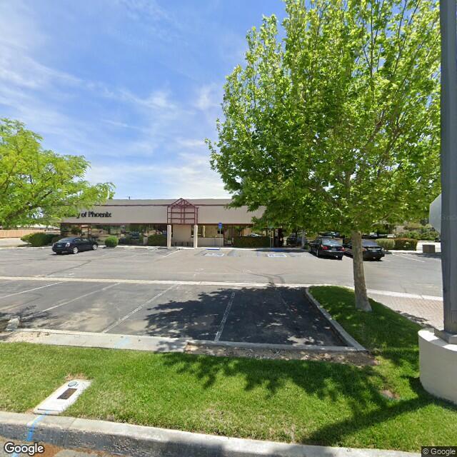 1206 W Avenue J, Lancaster, CA 93534