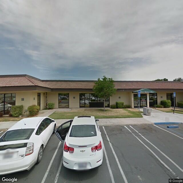 1209 Woodrow Ave, Modesto, CA 95350