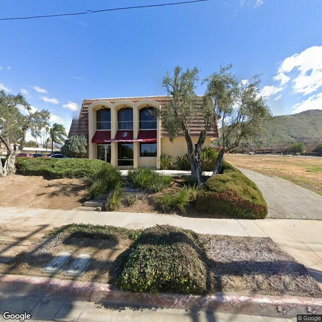 12139 Mt Vernon Ave, Grand Terrace, CA 92313