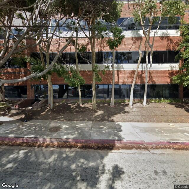 1225 W 190th St, Gardena, CA 90248