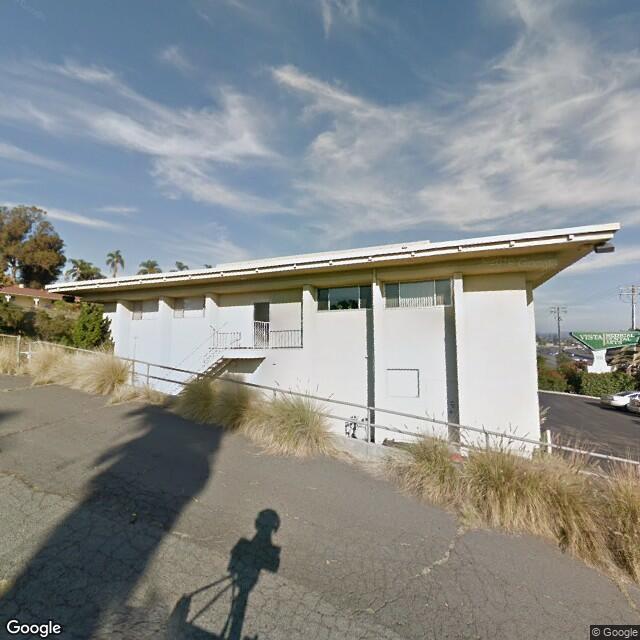 1235 W Vista Way, Vista, CA 92083