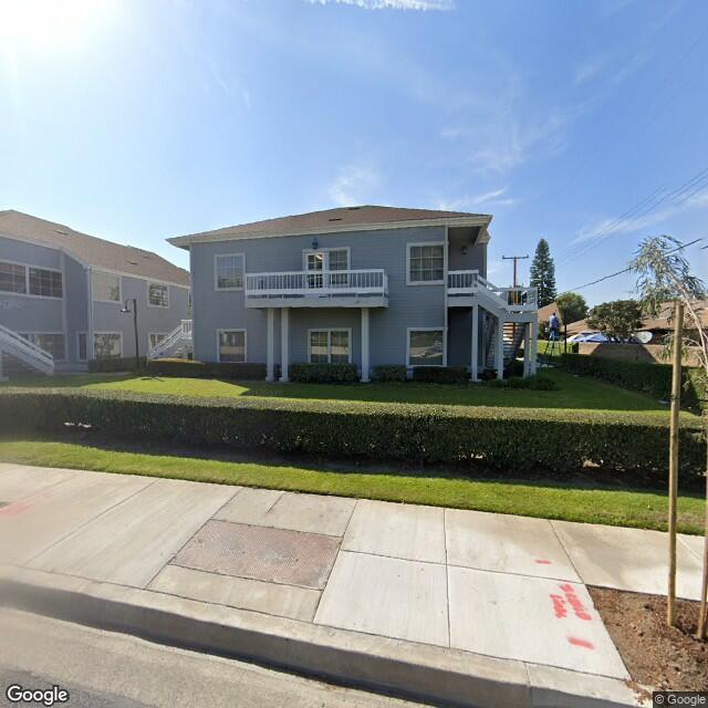 12361 Lewis St, Garden Grove, CA 92840