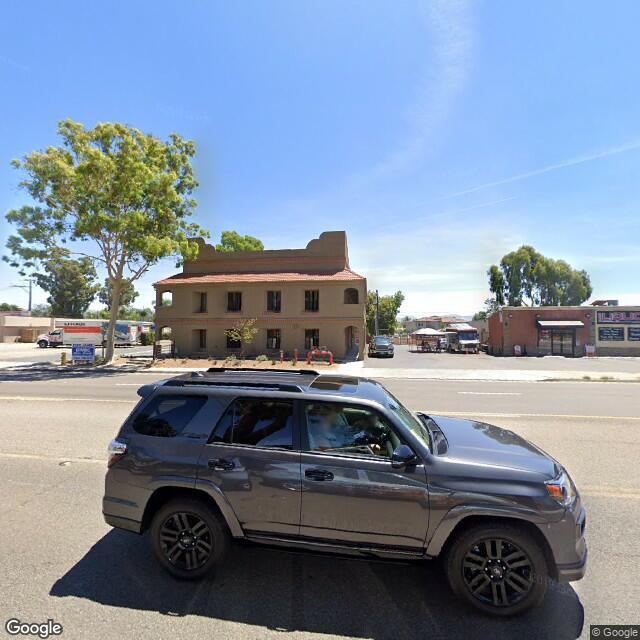 1236 Main St, Ramona, CA 92065