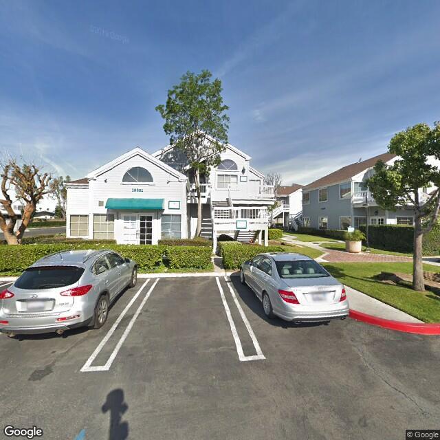 12391 Lewis St, Garden Grove, CA 92840