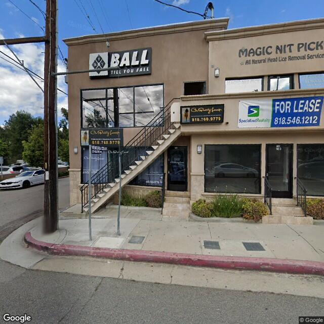 12457 Ventura Blvd, Studio City, CA 91604