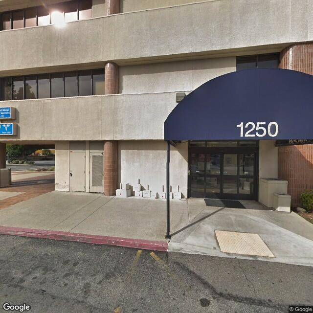 1250 S Sunset Ave, West Covina, CA 91790