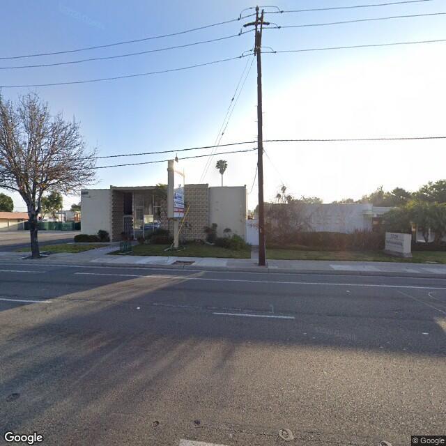 12522 Brookhurst St, Garden Grove, CA 92840