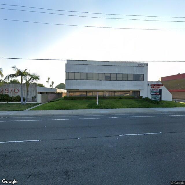 12600 Brookhurst St, Garden Grove, CA 92840
