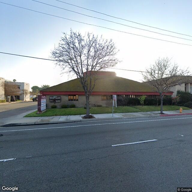12620 Brookhurst St, Garden Grove, CA 92840