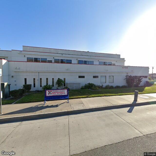 12750-12752 Garden Grove Blvd, Garden Grove, CA 92843