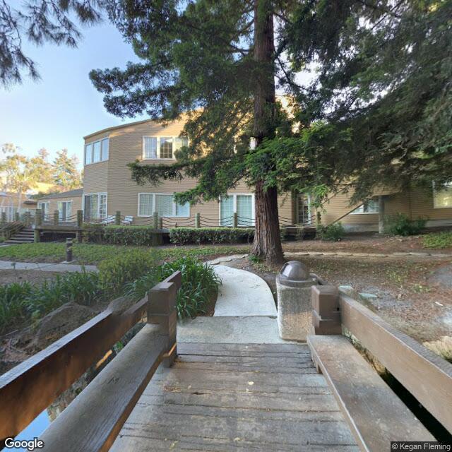 1279 Oakmead Pky, Sunnyvale, CA 94085