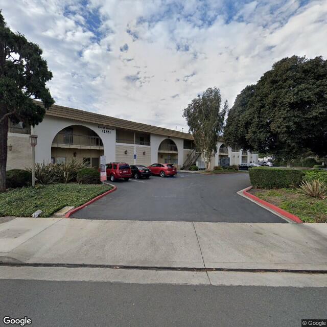 12881 Knott St, Garden Grove, CA 92841
