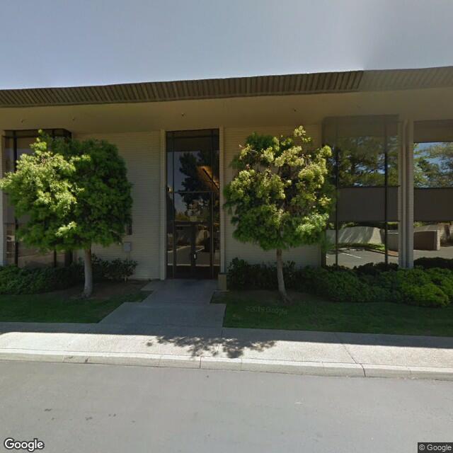 1307 S Mary Ave, Sunnyvale, CA 94087