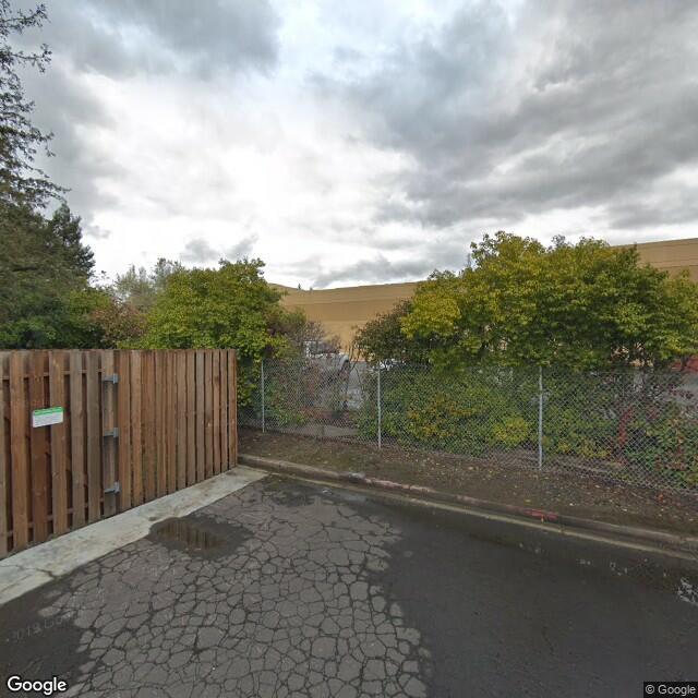 1310 Redwood Way, Petaluma, CA 94954
