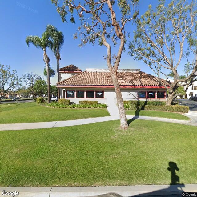 131-151 N Kraemer Blvd, Placentia, CA 92870