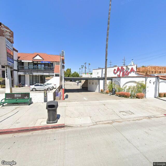 13313-13321 Ventura Blvd, Sherman Oaks, CA 91423