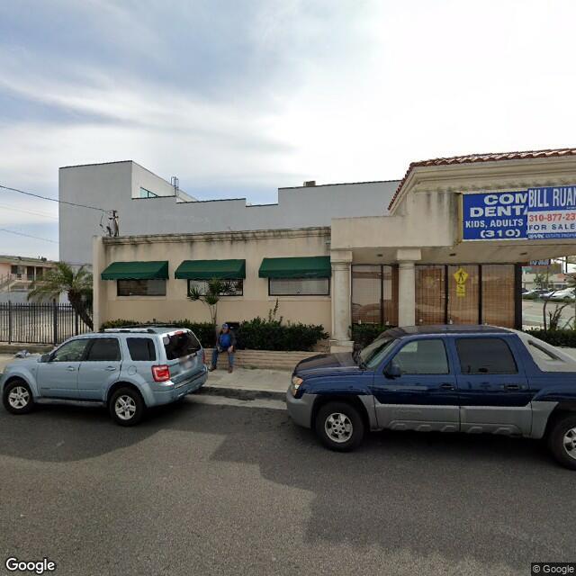 13402 Hawthorne Blvd, Hawthorne, CA 90250