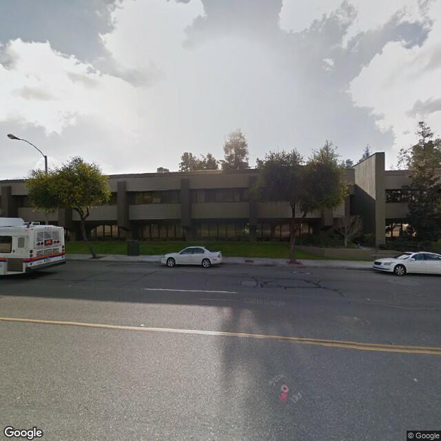 1370 N Brea Blvd, Fullerton, CA 92835