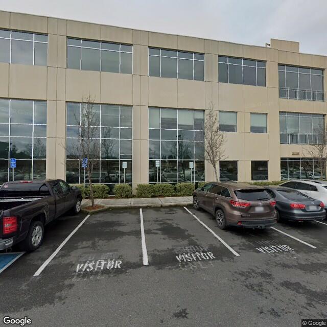 1383-1385 N McDowell Blvd, Petaluma, CA 94954