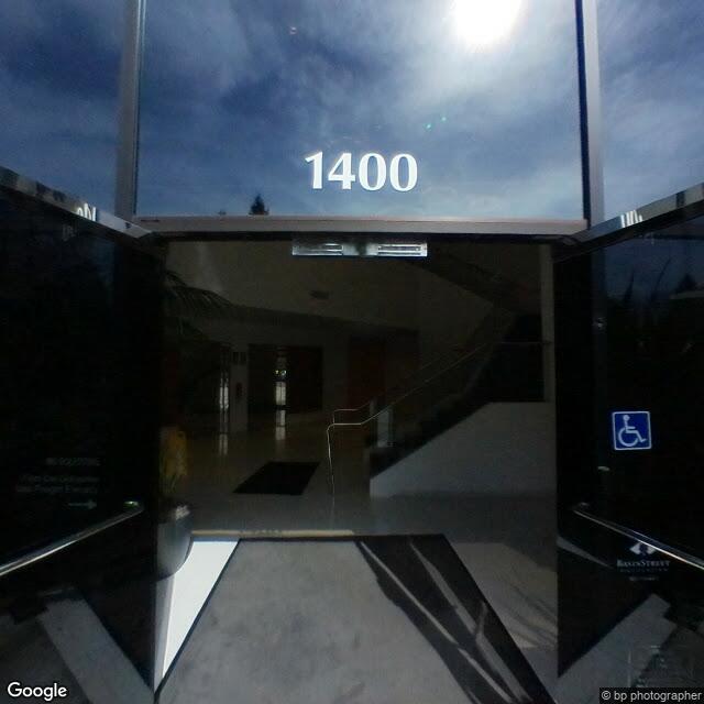 1400 N McDowell Blvd, Petaluma, CA 94954