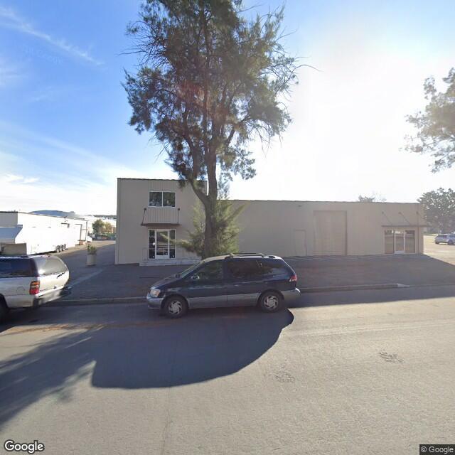 140 San Lazaro Ave, Sunnyvale, CA 94086