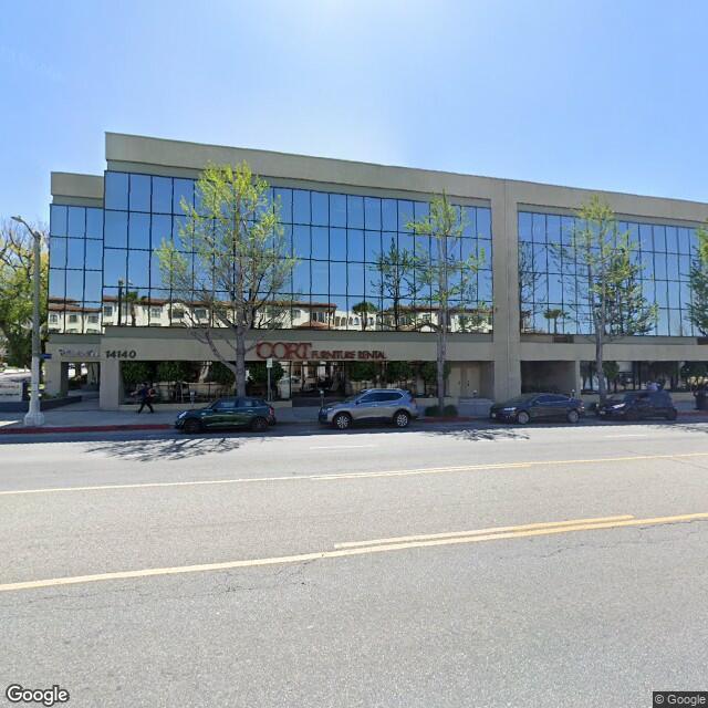 14140 Ventura Blvd, Sherman Oaks, CA 91423