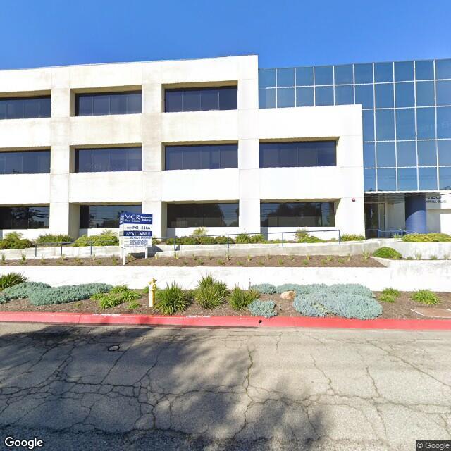 1425 W Foothill Blvd, Upland, CA 91786