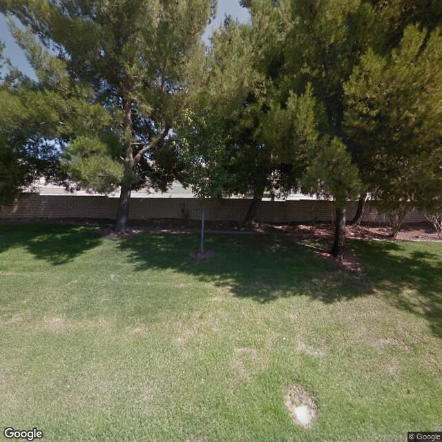 14418 Miller Ave, Fontana, CA 92336