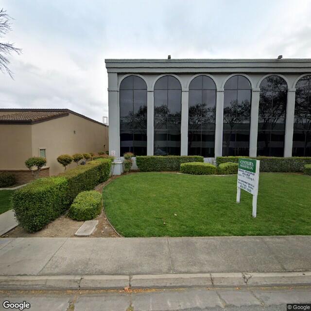 1444 Florida Ave, Modesto, CA 95350