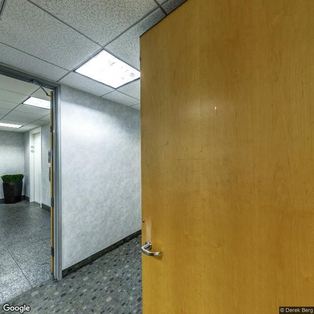 14500 Roscoe Blvd, Panorama City, CA 91402