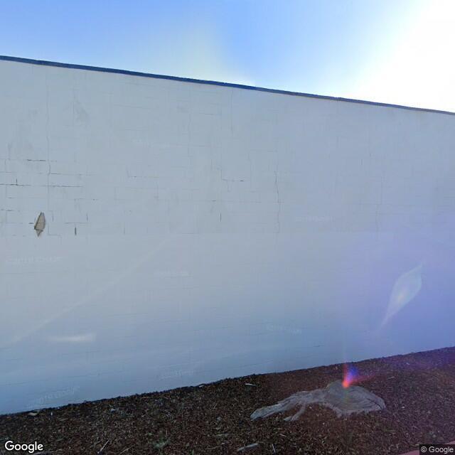 14801 Ventura Blvd, Sherman Oaks, CA 91403