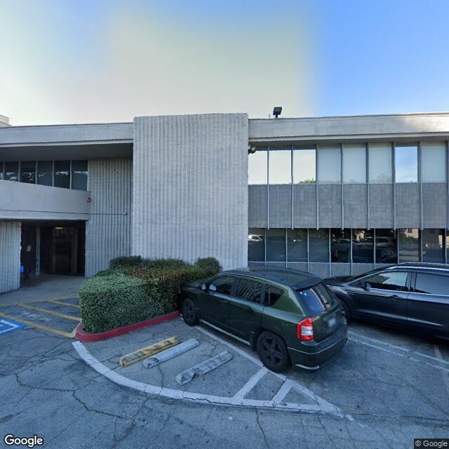 14827 Ventura Blvd, Sherman Oaks, CA 91403