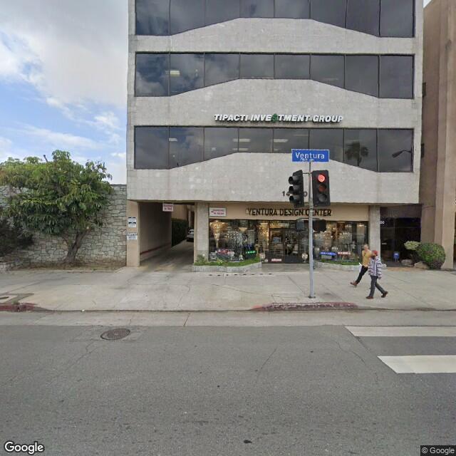 14900 Ventura Blvd, Sherman Oaks, CA 91403