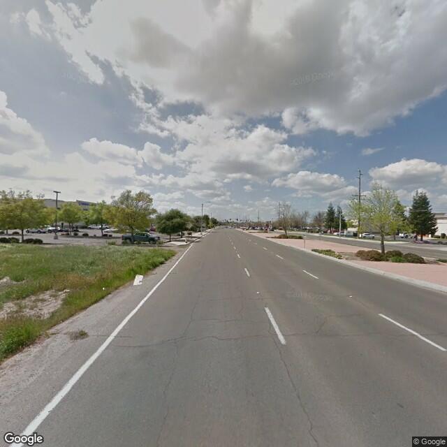 1504-1539 E Prosperity Ave, Tulare, CA 93274