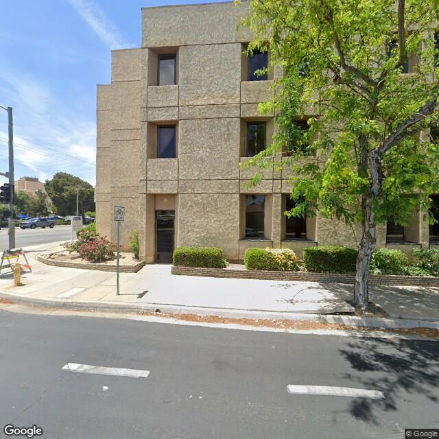 1505 W Avenue J, Lancaster, CA 93534