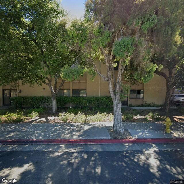 15100 Los Gatos Blvd, Los Gatos, CA 95032