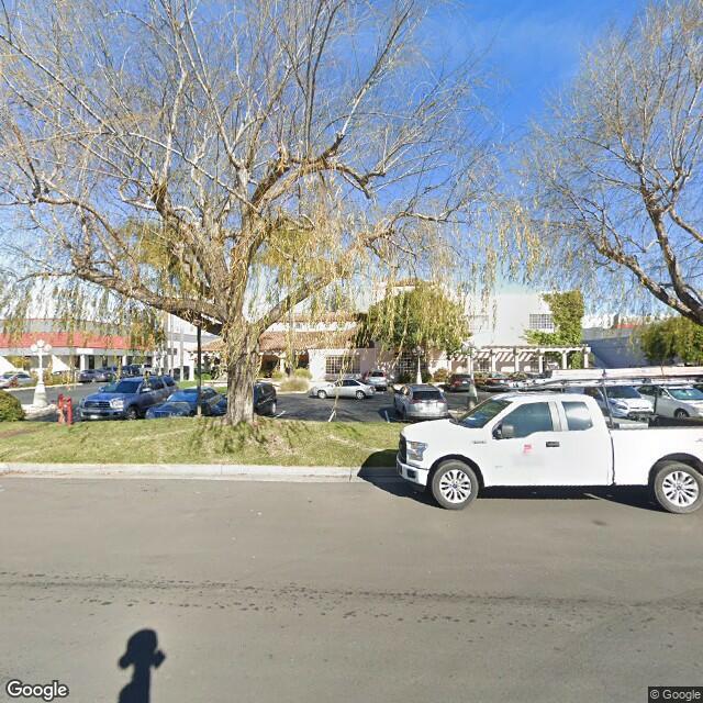 15105 Concord Cir, Morgan Hill, CA 95037