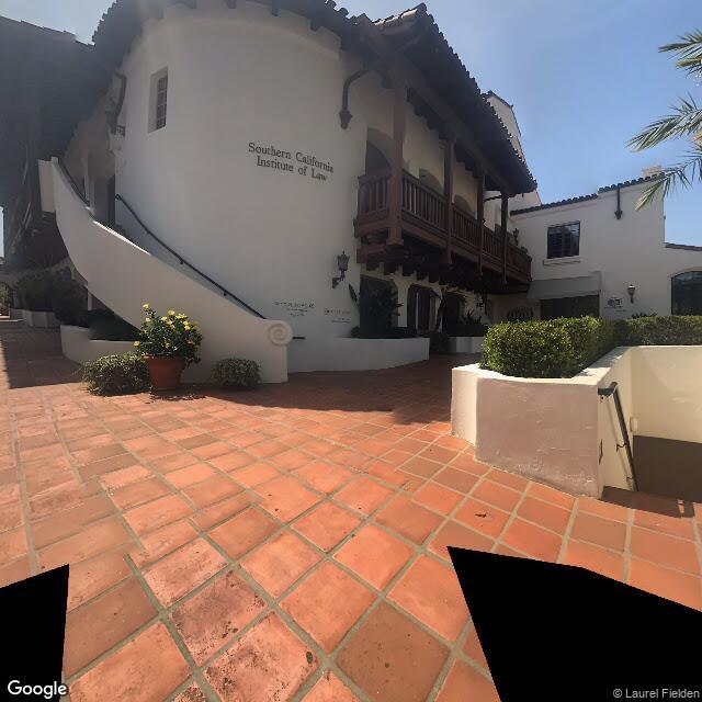 1525 State St, Santa Barbara, CA 93101
