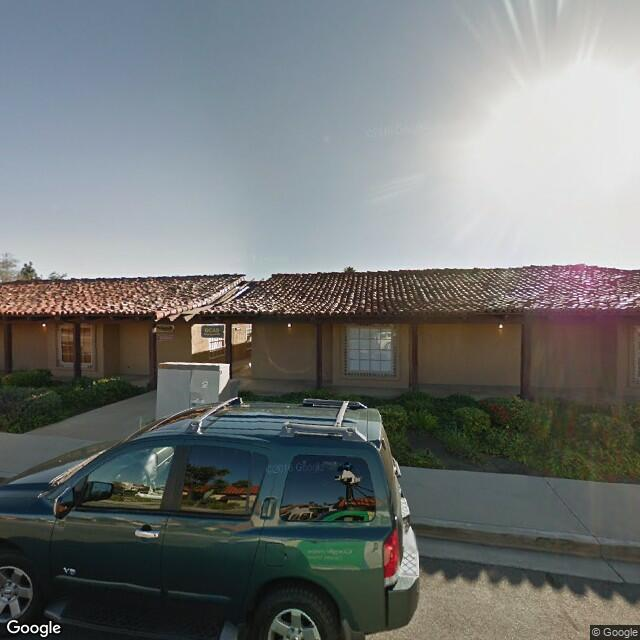 1531 Grand Ave, San Marcos, CA 92078