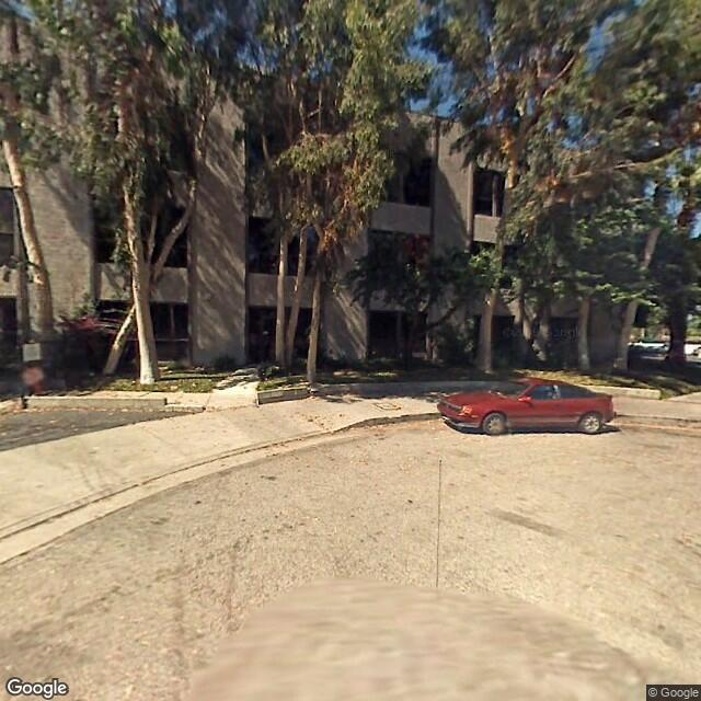 15335 Morrison St, Sherman Oaks, CA 91403