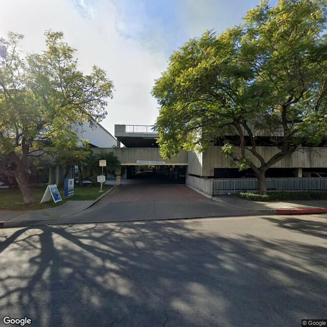 1535 Deerpark Dr, Fullerton, CA 92831