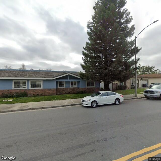 1555-1567 Sunnyvale Saratoga Rd, Sunnyvale, CA 94087