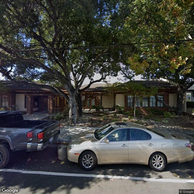 15575 Los Gatos Blvd, Los Gatos, CA 95032